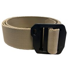 1.5-inch BDU Belt