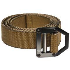 1.5-inch Tactical Belt