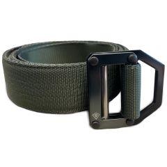 1.75-inch Tactical Belt