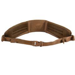 Tactix Waist Belt
