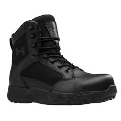 Stellar Tactical Protect Safety-Toe Boots