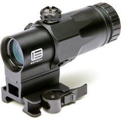 EOTech G30™ Magnifier