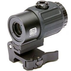 EOTech Micro G4 3X Magnifier
