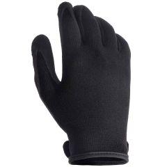 Clutch Glove