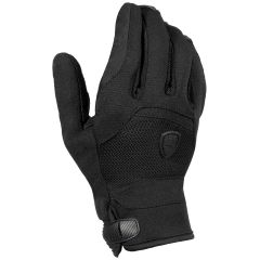 Strike Shooting Glove