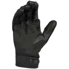 Strike Shooting Glove