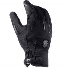 Frisk Glove