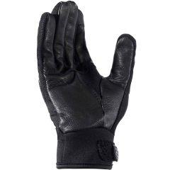 Fray Glove