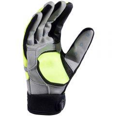 Storm Traffic Glove