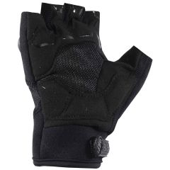 Rumble Shorty Bike Glove