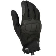 Jam Glove with Knuckle Protection