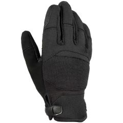 Squall Glove