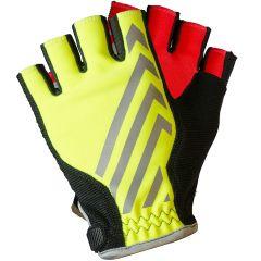 Bolt Shorty Traffic Glove