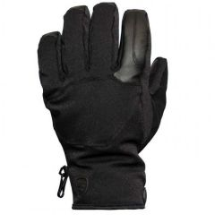 Chill Insulated Glove