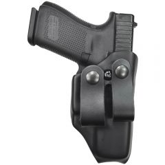 Delta Wing IWB Concealment Holster