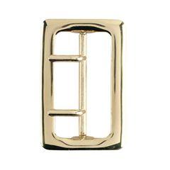 Replacement E-Z Slide Belt Buckle