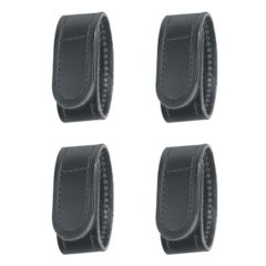 K-FORCE 4-Pack Belt Keepers