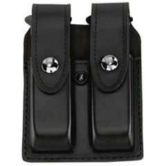 K-FORCE Double Magazine Case