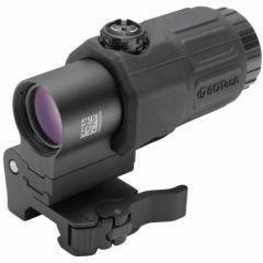 Model G33 Magnifier