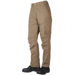 24-7 Series Guardian Pants