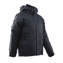 H20 Proof 3-in-1 Jacket