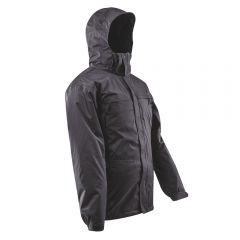 H20 Proof 3-in1 Parka