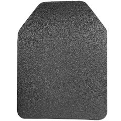 3800C Level III Stand Alone Ballistic Plate