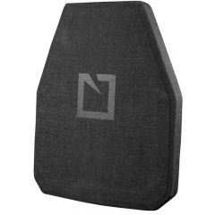 3800 Level III Stand Alone Ballistic Plate