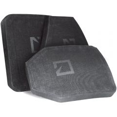 3600 Level III Stand Alone Ballistic Plate