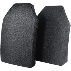 3611C Level III+ Stand Alone Ballistic Plate