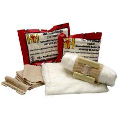 H-Bandage Compression Dressing