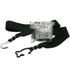 Large Hemorrhage Compression Strap