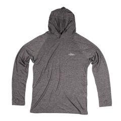 Hooded Field Shirt