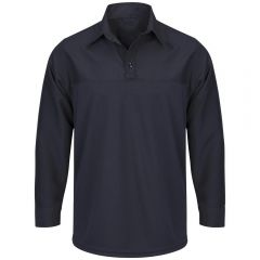 Pro-Ops Long Sleeve Uniform Base Layer