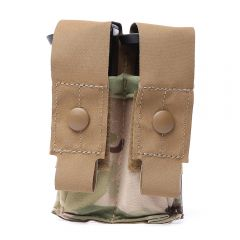 HTS Style M9 Magazine Mag Pouch
