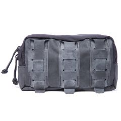 HTS Style Utility Pouch