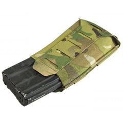 Stackable Ten-Speed Single M4 Mag Pouch