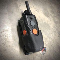 K9 E Collar Remote Case