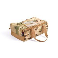 Bullet Bag