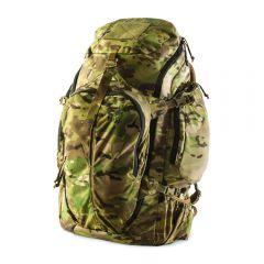 Invader 50L Pack