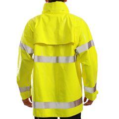 Comfort-Brite Jacket