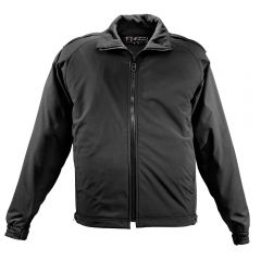 Warrior Soft Shell Liner/Jacket