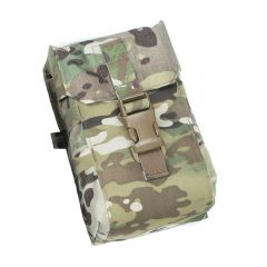 Jungle Canteen Pouch