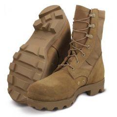 Jungle PX 10.5 Boots
