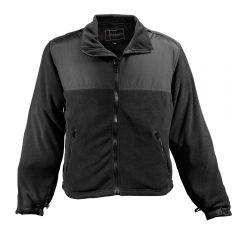 Scout Fleece Liner/Jacket