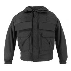 Enforcer SX Jacket