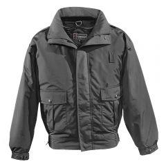 Zed Jacket