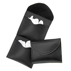 K-FORCE Two Pocket Glove Case