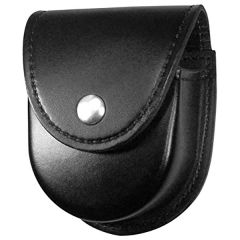 K-FORCE Double Handcuff Case