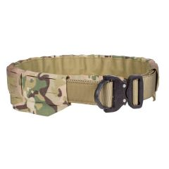 High Angle Assault Belt